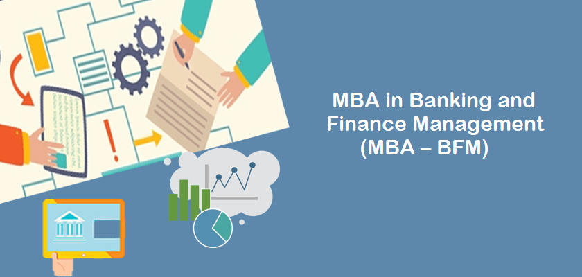 Top Executive MBA in India