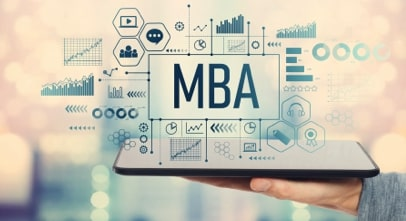 MBA in Business Management