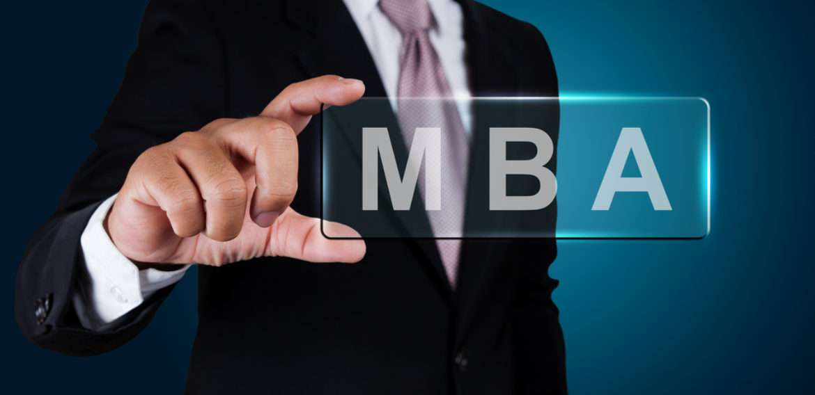 Want to join the Distance MBA course? Know more about the NMIMS distance MBA course!!