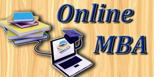Joining an online MBA course? Understand the pros of an online MBA course!!