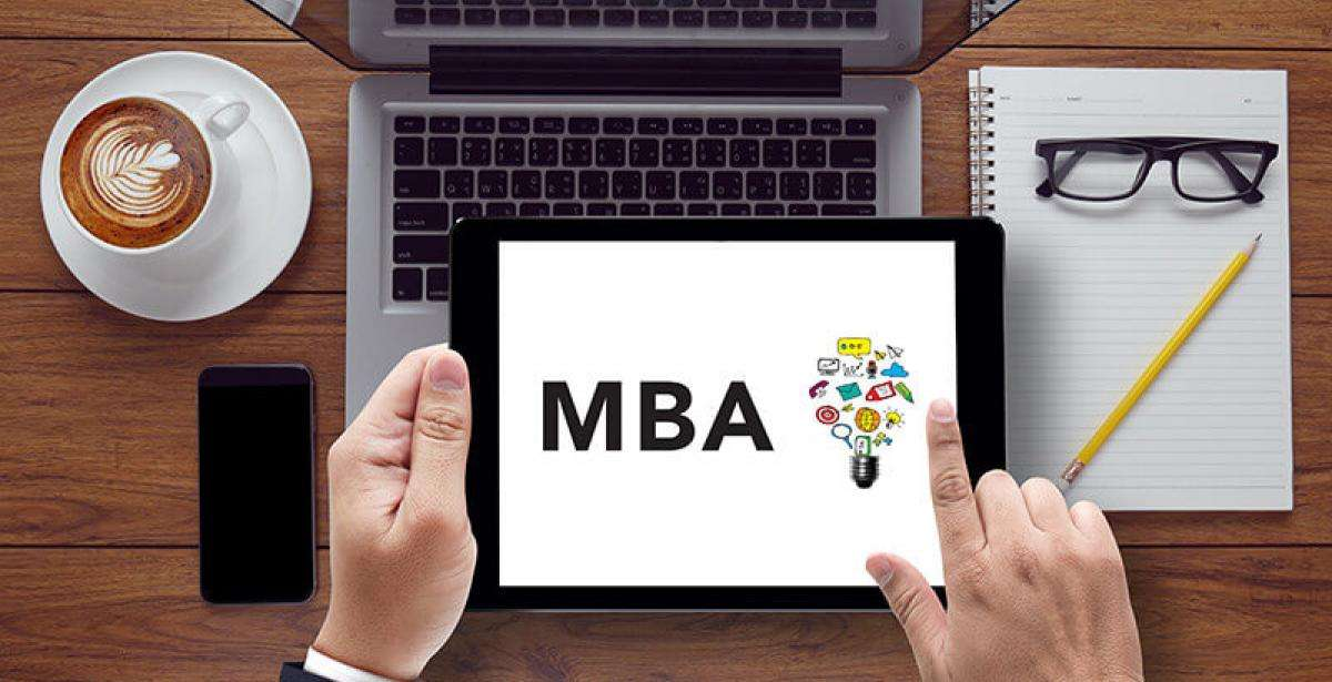 Myths and facts about online MBA courses!!