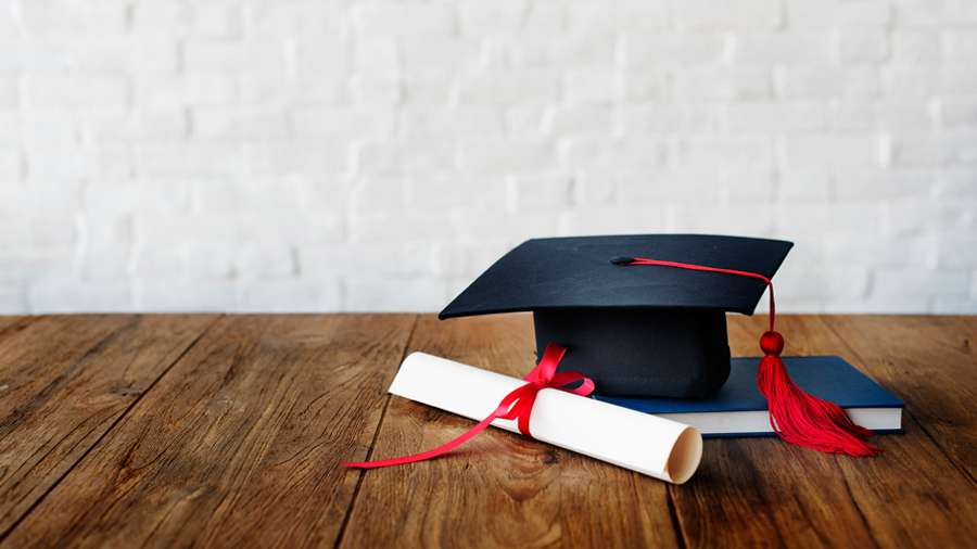 What is difference between NMIMS Distance MBA degree certificate and NMIMS regular MBA degree certificate? Are they same?