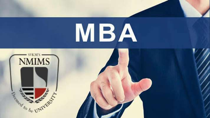 Unbiased Review of NMIMS MBA delivered in Distance and Online mode!
