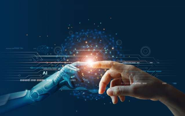 Why to choose NMIMS M.sc. Artificial intelligence and Machine Learning Ops?