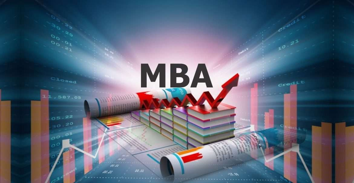 HOW TO CHOOSE RIGHT SPECIALISATION IN MBA!!